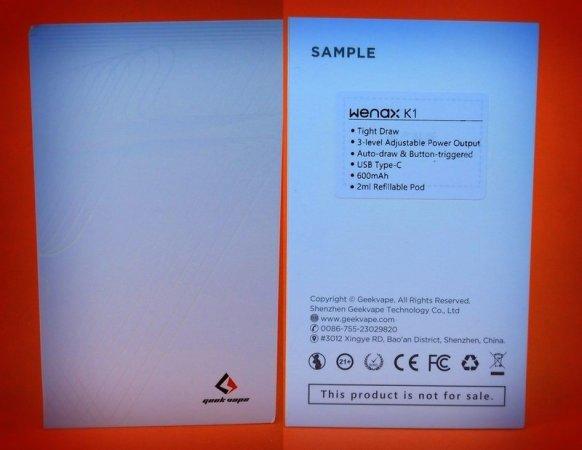 Geek-Vape-Wenax-K1-Mtl-Kit-4.jpg