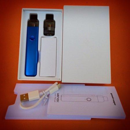 Geek-Vape-Wenax-K1-Mtl-Kit-5.jpg