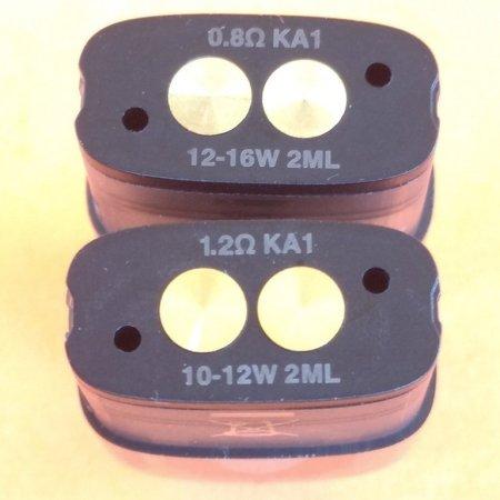 Geek-Vape-Wenax-K1-Mtl-Kit-18.jpg