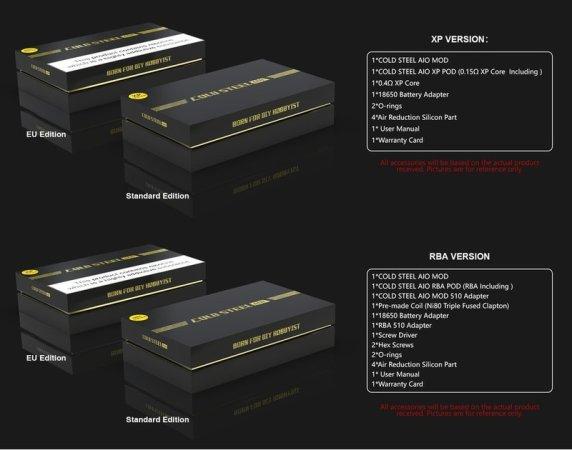 Artery-Cold-Steel-AIO-RBA-Version-2.jpg