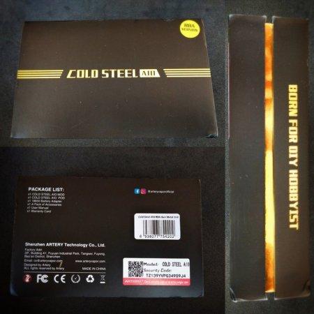 Artery-Cold-Steel-AIO-RBA-Version-3.jpg
