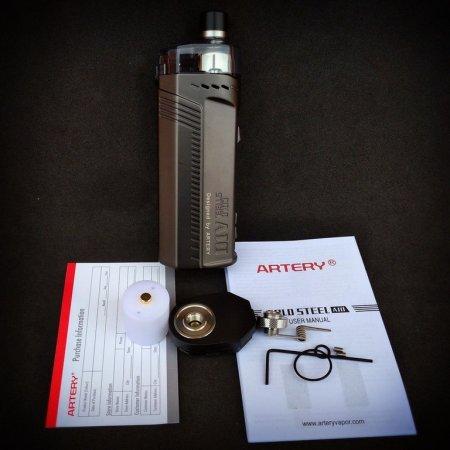 Artery-Cold-Steel-AIO-RBA-Version-4.jpg