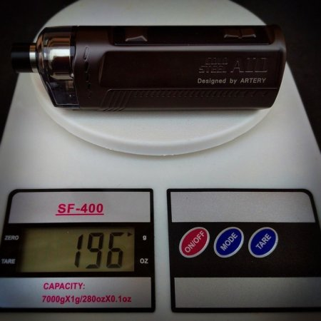 Artery-Cold-Steel-AIO-RBA-Version-6.jpg