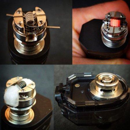 Artery-Cold-Steel-AIO-RBA-Version-17.jpg