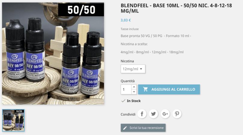 Materiale Per Miscelazione Liquidi [SigarettaElettronicaForum.com]