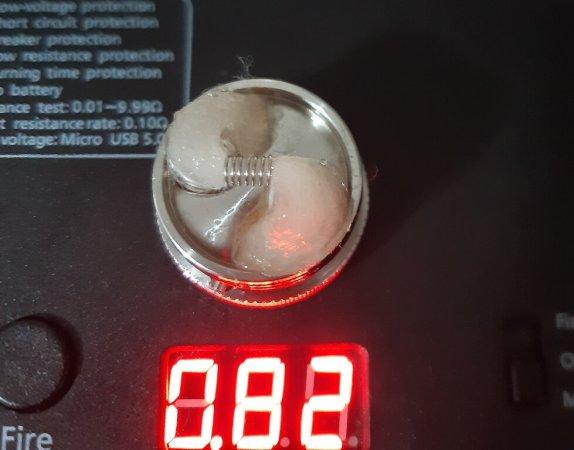 Confronti - Flash-e-Vapor Fev V4.5 E Fev VS [SigarettaElettronicaForum.com]