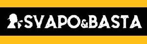 Svapo e Basta - Sigarette Elettroniche e Vaporizzatori