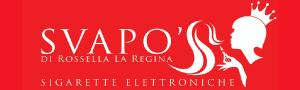 Svapo's - Vendita Sigarette Elettroniche e prodotti per lo svapo