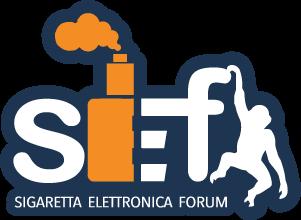 Sigaretta Elettronica Forum